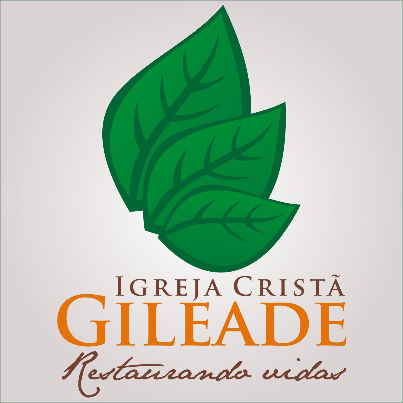 Igreja Gileade