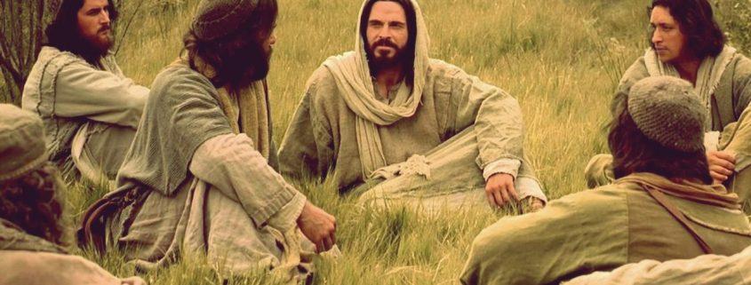 Jesus-e-os-discipulos-001-1